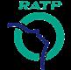 logo_RATP2