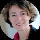 Nathalie_LEMAIRE-stratégique