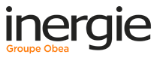 Logo_Inergie_Big
