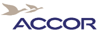 logo-accor-1 copie