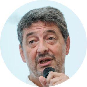 LaurentGarnier_réclamation